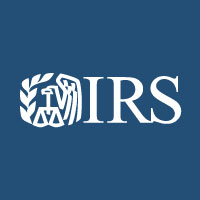 IRS small logo 200x200