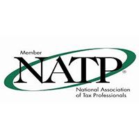 NATP logo 200x200