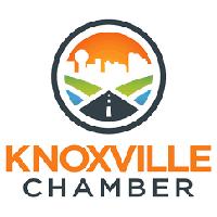 knox chamber 200x200