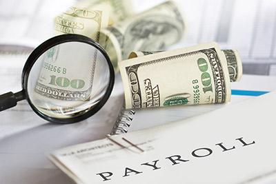 svc payroll 400x267